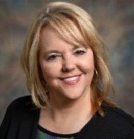 Theresa Eichelmann