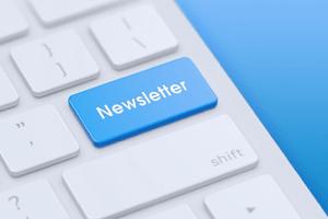 News and Views – April 2021