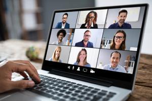 2021 NHIMA Virtual Annual Business Meeting