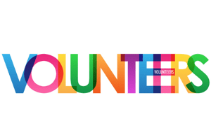 Are You Interested in Volunteering for an NHIMA Committee?