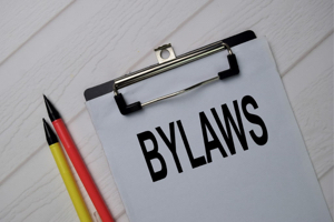 Proposed Changes to NHIMA Bylaws