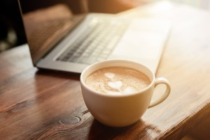 Coffee with the Board – September 16, 2021